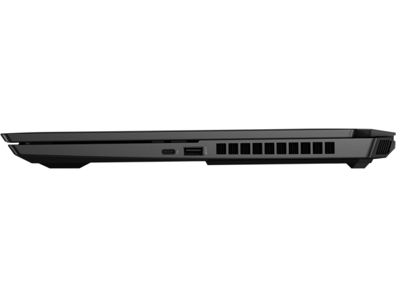 Omen X 2S - 15 Laptop - Left profile closed |https://ssl-product-images.www8-hp.com/digmedialib/prodimg/lowres/c06343370.png