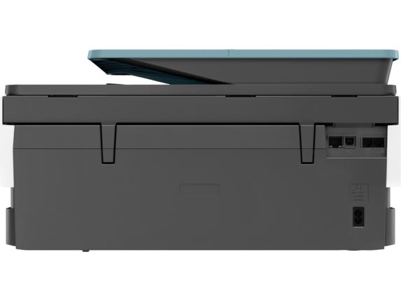 HP OfficeJet Pro 8035 All-in-One Printer - Rear |https://ssl-product-images.www8-hp.com/digmedialib/prodimg/lowres/c06348280.png