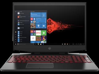I7 Laptop Deals
