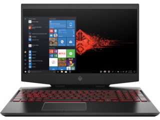 I7 Gaming Laptop Hp Official Store