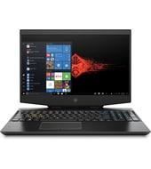 OMEN 15-dh1000 Laptop PC series