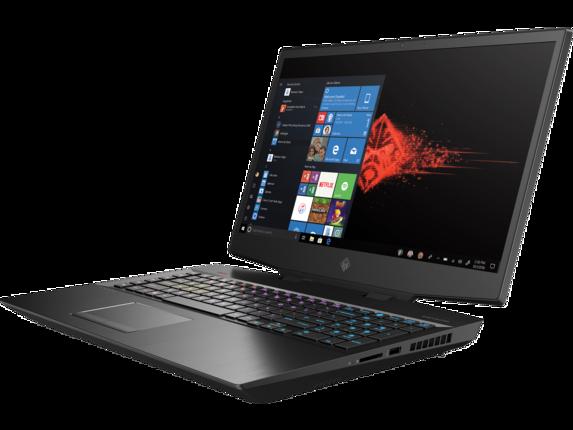 """17.3/"""" HP Compaq ProBook 4730 S equivalente Portatile Schermo LED Display HD"""