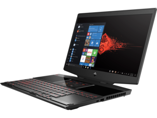 Omen X 2S Laptop - 15t