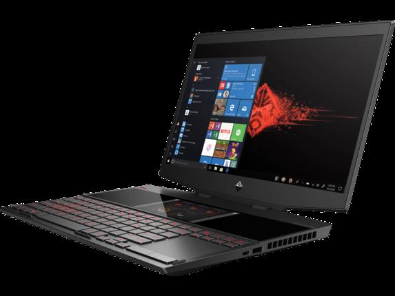 Omen X 2S - 15 Laptop