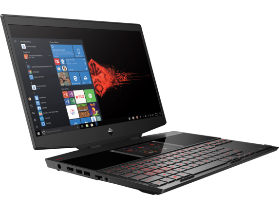 Omen X 2S - 15 Laptop - Right |https://ssl-product-images.www8-hp.com/digmedialib/prodimg/lowres/c06351560.png
