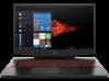 HP OMEN 17t-cb100 17.3″ Gaming Laptop, 10th Gen Core i7, 16GB RAM, 512GB SSD + 32GB Intel Optane Memory