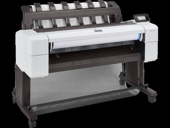 HP DesignJet T1600 36-in PostScript Printer - Right  https://ssl-product-images.www8-hp.com/digmedialib/prodimg/lowres/c06356285.png