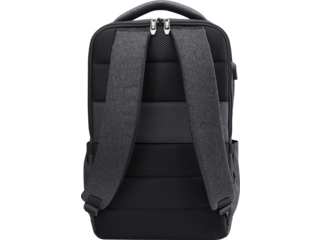HP Executive 17.3 Backpack