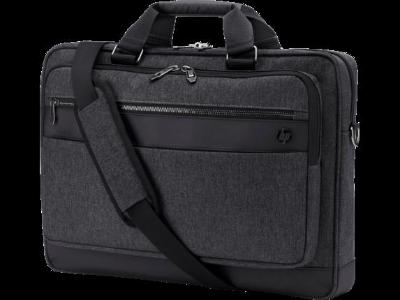 HP Executive 17.3 Top Load|6KD08UT