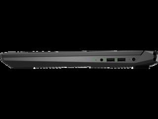 HP Pavilion Gaming - 15-dk0030nr