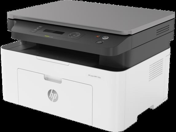 Multifunctionala laser mono HP