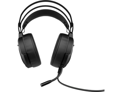 HP Pavilion Gaming-Headset 600