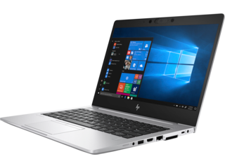 HP Elitebook 735 G6 Notebook PC - Customizable
