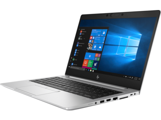 HP Elitebook 745 G6 Notebook PC - Customizable