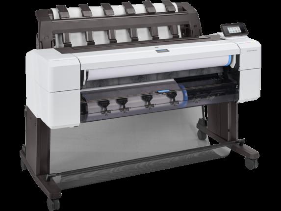 HP DesignJet T1600dr 36-in PostScript Printer - Right  https://ssl-product-images.www8-hp.com/digmedialib/prodimg/lowres/c06368314.png