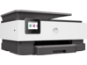 HP OfficeJet Pro 8035 All-in-One Printer