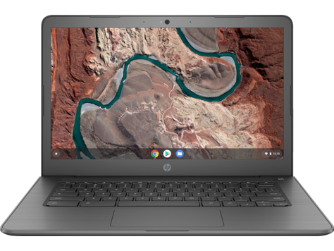 HP Chromebook 14-db0000