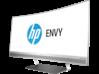 HP ENVY 34 34-inch Display