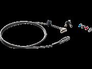HP 6UW42AA Sure Key kábelzár