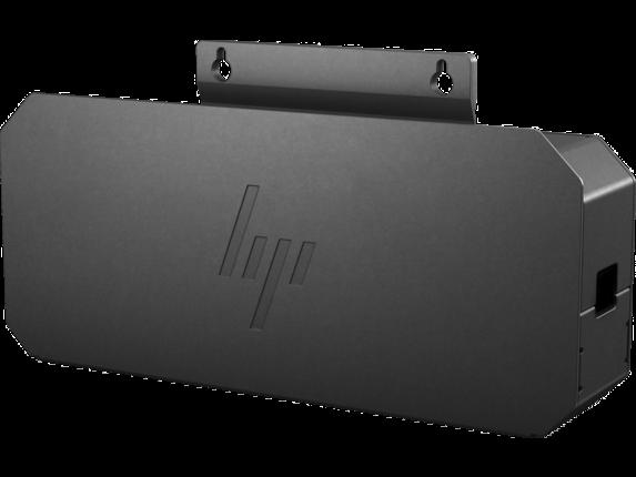 HP Z2 Mini G4  Workstation - Customizable