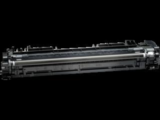 HP 658A Magenta Original LaserJet Toner Cartridge