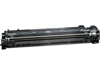 HP 658X High Yield Yellow Original LaserJet Toner Cartridge