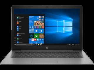 HP Stream - 14-ds0060nr