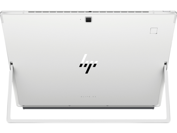 HP Elite x2 G4 Notebook PC - Customizable - Rear |https://ssl-product-images.www8-hp.com/digmedialib/prodimg/lowres/c06381726.png