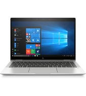 Ordinateur portable HP EliteBook x360 1040 G6
