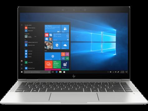 Ноутбук HP EliteBook x360 1040 G6
