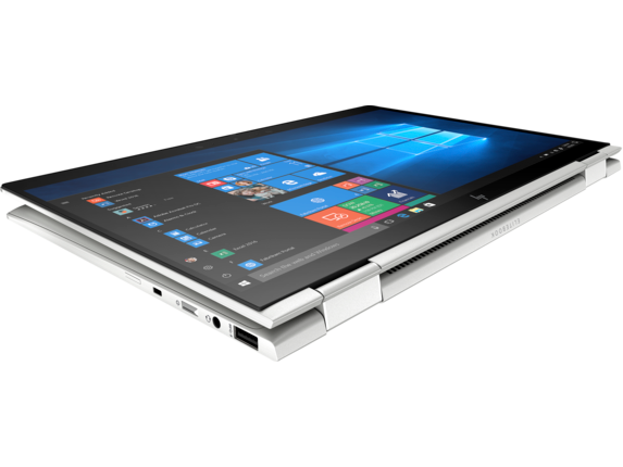 HP EliteBook x360 1040 G6 Notebook PC - Customizable - Top view closed |https://ssl-product-images.www8-hp.com/digmedialib/prodimg/lowres/c06381981.png