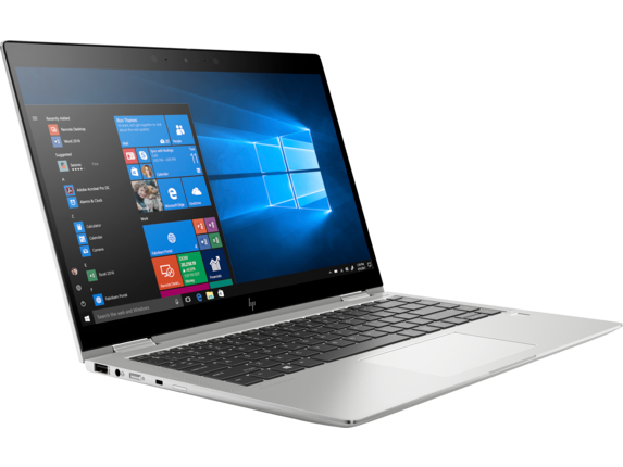 HP EliteBook x360 1040 G6 Notebook PC - Right |https://ssl-product-images.www8-hp.com/digmedialib/prodimg/lowres/c06382009.png