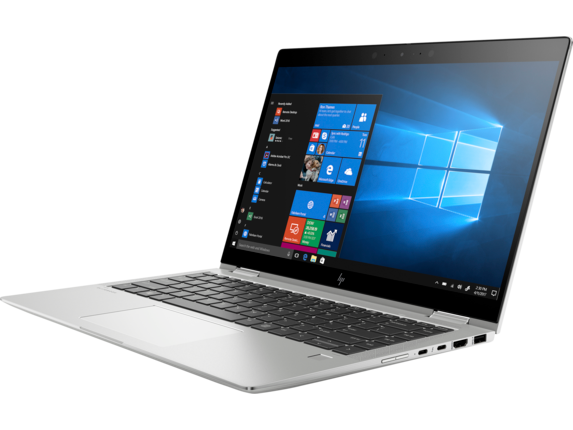 HP EliteBook x360 1040 G6 Notebook PC - Customizable - Left |https://ssl-product-images.www8-hp.com/digmedialib/prodimg/lowres/c06382038.png