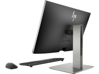 HP EliteOne 800 G5 23.8-in All-In-One PC - Customizable