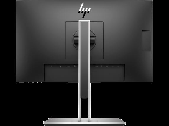 HP EliteDisplay E223d 21.5-inch Docking Monitor - Rear  https://ssl-product-images.www8-hp.com/digmedialib/prodimg/lowres/c06394600.png