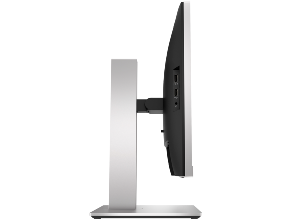 HP EliteDisplay E223d 21.5-inch Docking Monitor - Right profile closed  https://ssl-product-images.www8-hp.com/digmedialib/prodimg/lowres/c06394627.png