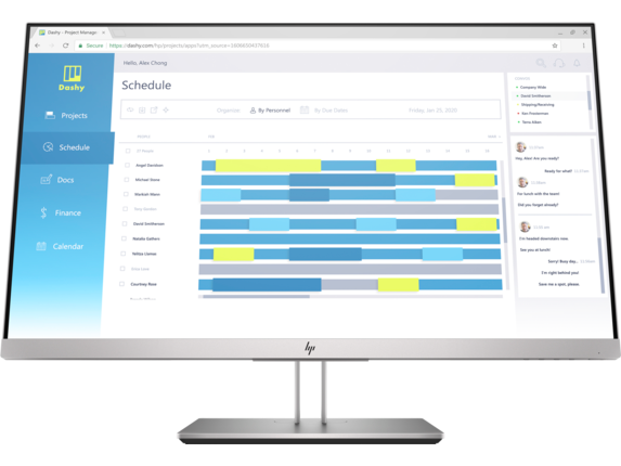 HP EliteDisplay E273d 27-inch Docking Monitor - Center  https://ssl-product-images.www8-hp.com/digmedialib/prodimg/lowres/c06397142.png