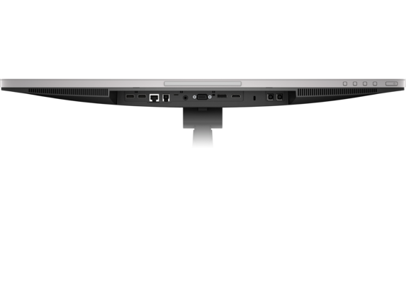 HP EliteDisplay E273d 27-inch Docking Monitor - Top view closed  https://ssl-product-images.www8-hp.com/digmedialib/prodimg/lowres/c06397178.png