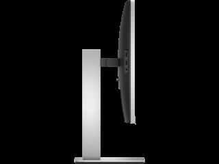 HP EliteDisplay E273d 27-inch Docking Monitor