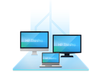 Shop Business Bundles | HP® Small Business Store