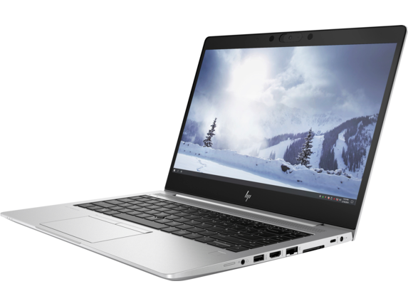 HP mt45 Mobile Thin Client - Left  https://ssl-product-images.www8-hp.com/digmedialib/prodimg/lowres/c06402357.png