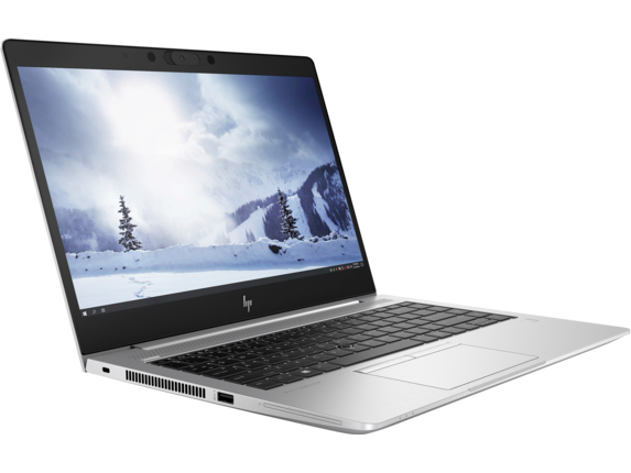 HP mt45 Mobile Thin Client - Right  https://ssl-product-images.www8-hp.com/digmedialib/prodimg/lowres/c06402385.png