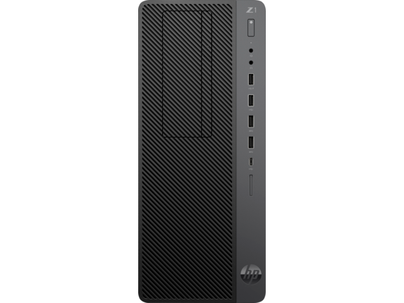 HP Z1 Entry Tower G5 - Center |https://ssl-product-images.www8-hp.com/digmedialib/prodimg/lowres/c06408201.png