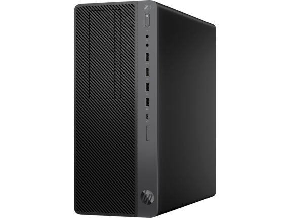 HP Z1 Entry Tower G5 - Left |https://ssl-product-images.www8-hp.com/digmedialib/prodimg/lowres/c06408230.png