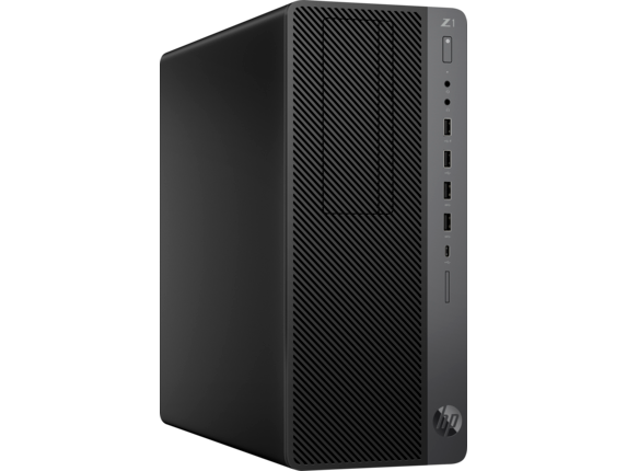 HP Z1 Entry Tower G5 - Right |https://ssl-product-images.www8-hp.com/digmedialib/prodimg/lowres/c06408257.png