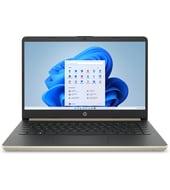 HP 14-d1000 laptop-pc-serie
