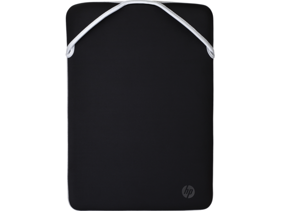 HP 14 Reversible Protective Sleeve|6UY95AA#ABL