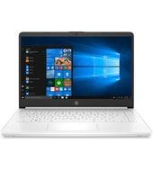 HP 14-d0000 laptop-pc-serie