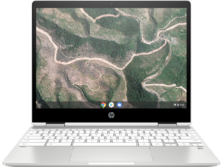 4gb Ram Laptops Shop Online