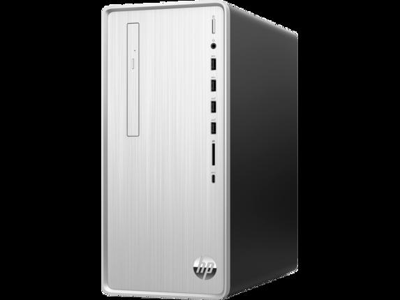 HP Pavilion Desktop - TP01-0145m - Left |https://ssl-product-images.www8-hp.com/digmedialib/prodimg/lowres/c06421601.png
